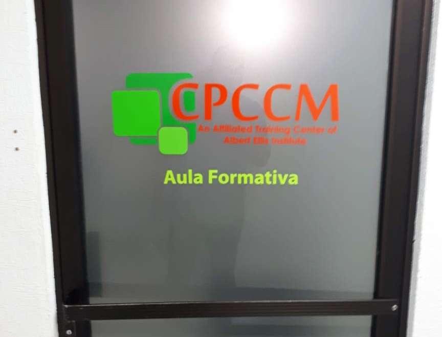 CPCCM